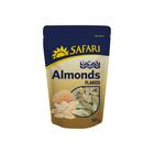 Safari Flaked Almonds 100g