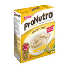 Bokomo Pronutro Wheat Free Original 1.5kg