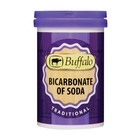 Buffalo Bicarbonate Of Soda 100g