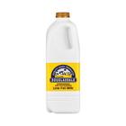 Douglasdale Low Fat Milk 2l
