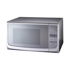 Russell Hobbs Microwave 28l Mirror Silver