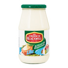 Crosse & Blackwell Light Mayonnaise 790g