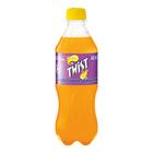 Twist Granadilla Buddy Bottle 440ml x 24