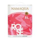 Namaqua Rose 3 Litre