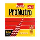 Pronutro Wheat Free Original Cereal 500g