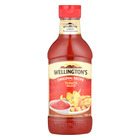 Wellington Tomato Sauce 700ml