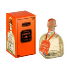 Patron Reposado Aperitif 750 ml