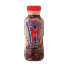 Super M Chocolate 300ml x 24