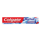 Colgate Toothpaste Max Fresh Cool Mint 75ml