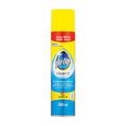 PLEDGE M/S CLEANER LEMON OIL 300ML