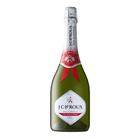 JC Le Roux Le Domaine Non-Alcoholic 750ml