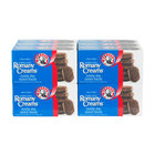 Bakers Original Romany Creams Biscuits 200g x 12