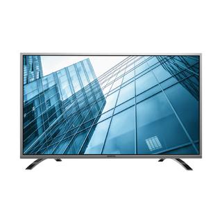 Sinotec 58inch Smart FHD LED TV