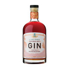 Cape Town Rooibos Red Gin 750ml