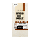 Pnp Coffee Caps No2 Med 10x50gr