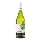 Van Loveren Sauvignon Blanc 750ml