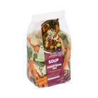 PnP Minestrone Soup Mix 600g