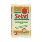 Selati Golden Brown Sugar 500g x 25