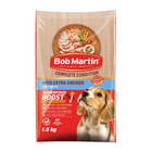Bob Martin Adult Complete Condition Puppy Dry Chicken and Rice 1.5kg