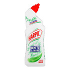 Harpic T/Cleaner White&Shine Pine 750ml