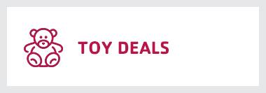 toy-deals.jpg