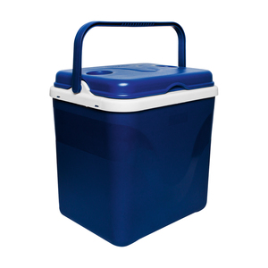 Big Jim Cooler Box 25l