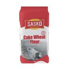 Sasko Cake Wheat Flour 5kg