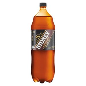 Stoney Ginger Beer 2l