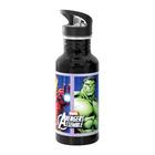 Marvel Avengers Aluminium Bottles