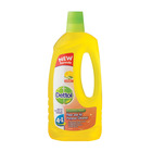 Dettol Liquid Tile Cleaner Citrus 750ml