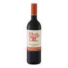 Darling Cellars Cabernet/merlot 750 Ml