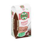 Ace Instant Porridge Chocolate 1kg