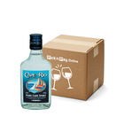 Cape To Rio Cane Spirits 200ml x 12