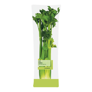 PnP Table Celery Bunch