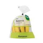 PnP Organic Bananas