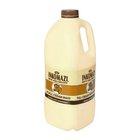 Inkomazi Full Cream Maas 2l