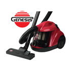 Genesis Cyclo Vac Improved