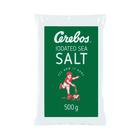 Cerebos Iodated Sea Salt 500g