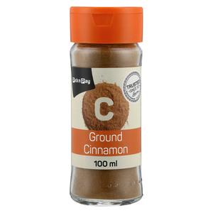 PnP Cinnamon 100ml