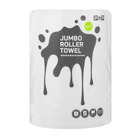 PnP Roller Towel Jumbo 200sheets