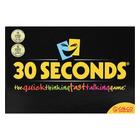 Calco Board Game 30 Seconds