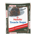 Huletts Soft Brown Sugar 750g