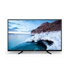 """Aim 50"""" Smart LED Full HD TV"""