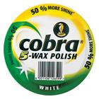 Cobra Paste White 350ml