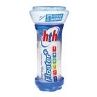 HTH Floater+ 1.6kg L46