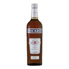 Pernod Ricard Anise 750ml