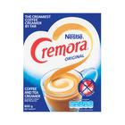 Nestle Cremora Coffee Creamer 800g