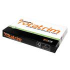 Rotatrim A3 80gsm Copy Paper 500sheets