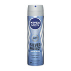Nivea Deodorant Spray Polar Blue 150ml