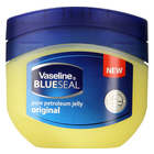 Vaseline Original Petroleum Jelly 450ml